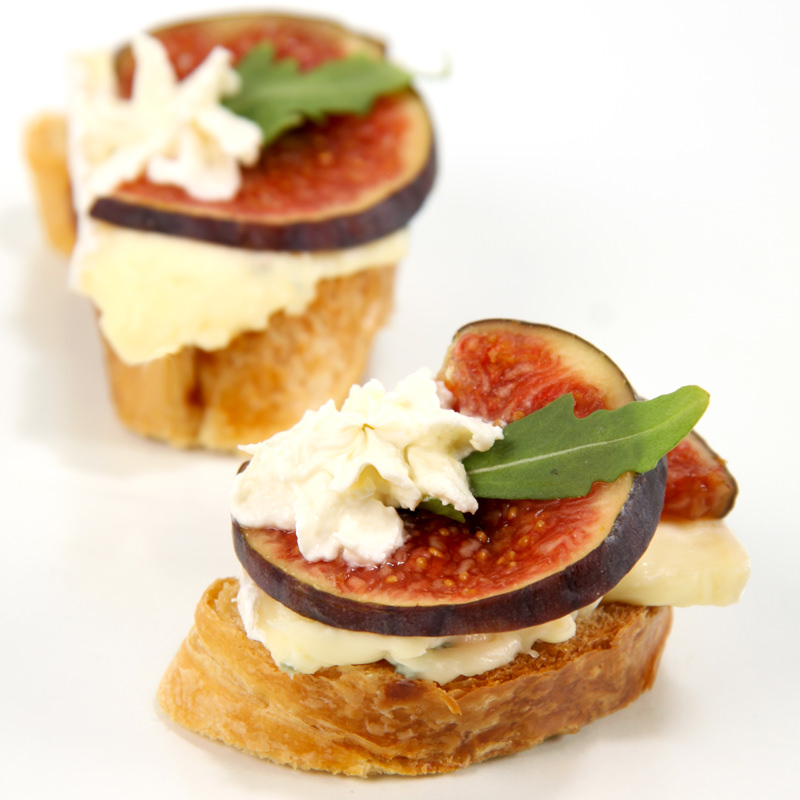 Canapes kosten for Canape software